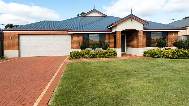 5 Knoop Drive, Byford, WA 6122