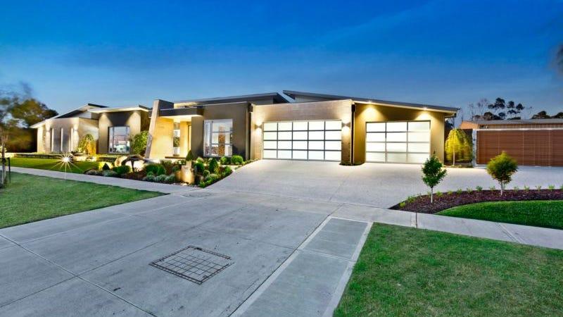 68 Downey Drive, Doreen, Vic 3754