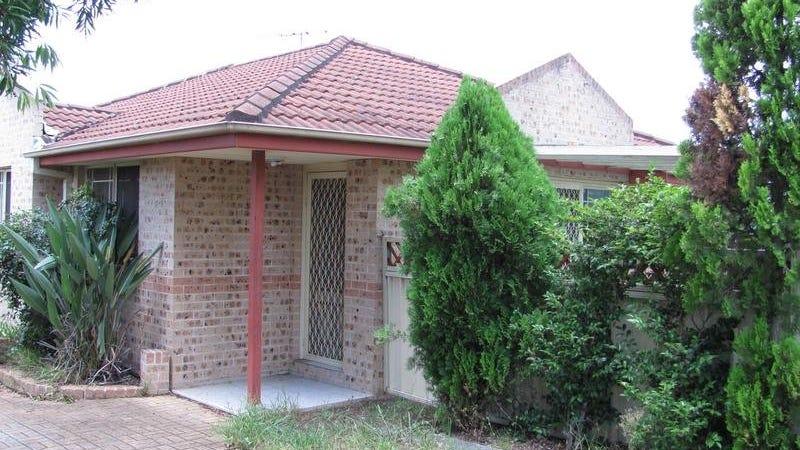1/9 Hawkesbury Road, Westmead, NSW 2145