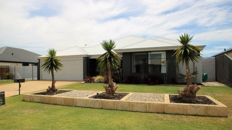 17 Kelston Way, Australind, WA 6233