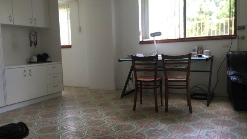 5 Tottenham Place, Blakehurst, NSW 2221