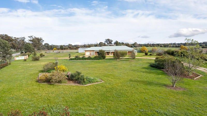 2283 Millwood Road, Coolamon, NSW 2701