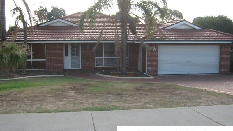 15 Latour Street, Australind, WA 6233