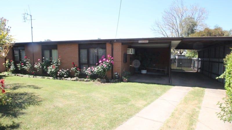 18 Kamarooka Street, Barooga, NSW 3644