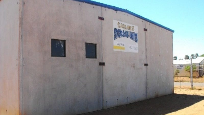 50 Cleveland Street, East Carnarvon, WA 6701