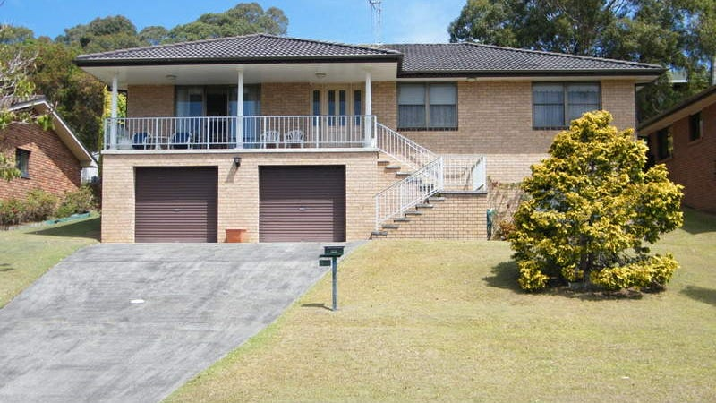 18 Marcella Street, Forster, NSW 2428