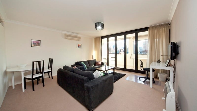 27 91 93 Macleay Street Potts Point NSW 2011