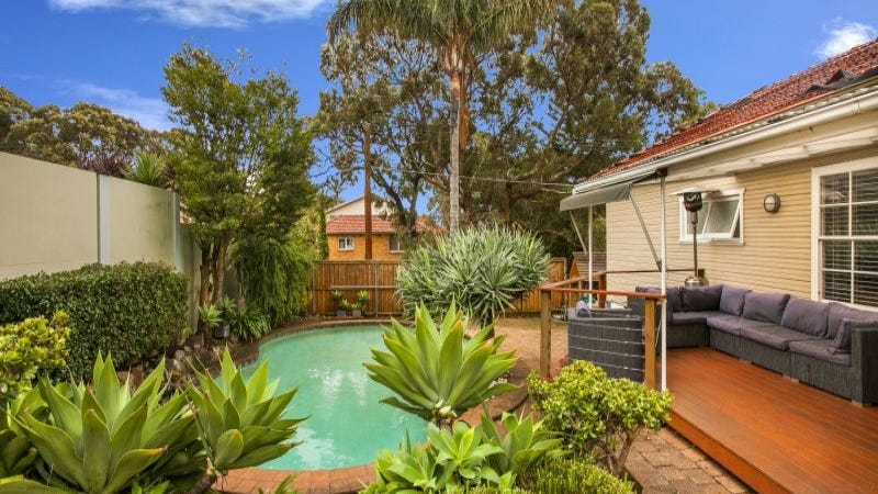 9 Saunders Bay Road, Caringbah South, NSW 2229