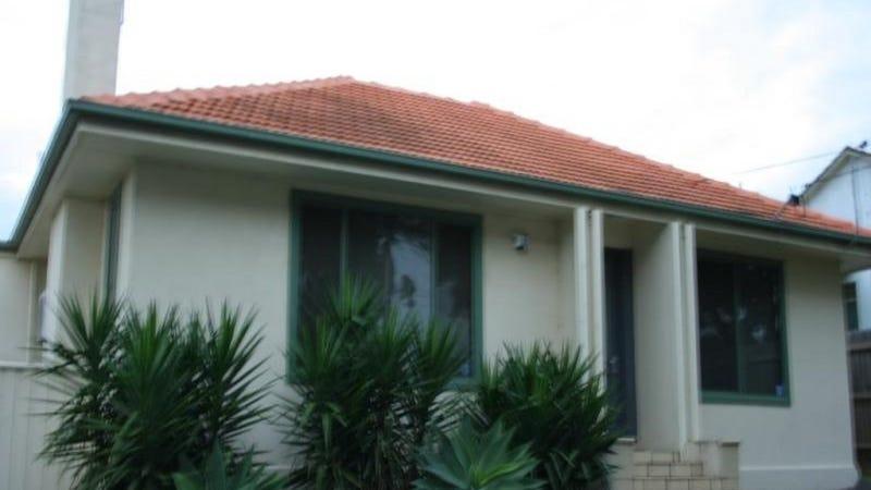 12 Moorong Street, Chadstone, Vic 3148
