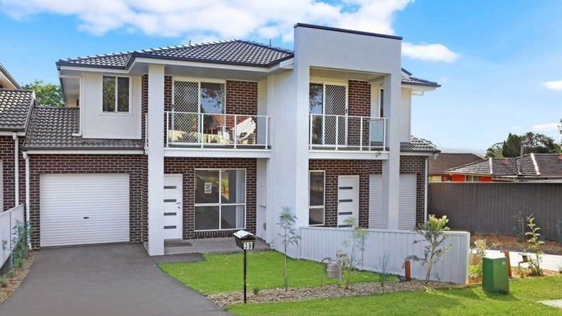 1 Innes Street, Campbelltown, NSW 2560