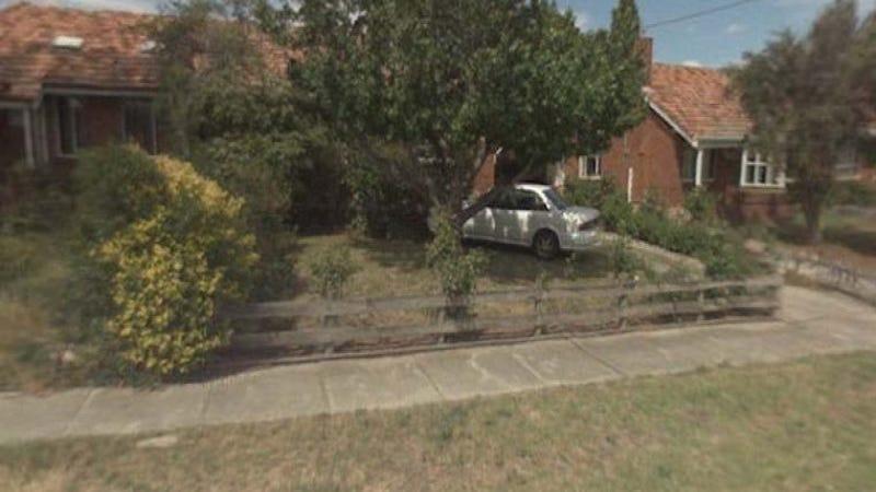 12 Boyd Cres, Coburg North, Vic 3058