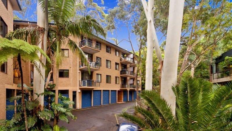 18/2 Peckham Avenue, Chatswood, NSW 2067