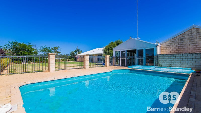 129 Kelly Road, Roelands, WA 6226