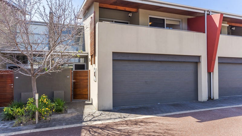 3/165 Stock Road, Attadale, WA 6156