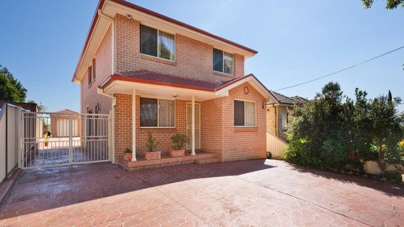 54 Warraroong Street, Beverly Hills, NSW 2209