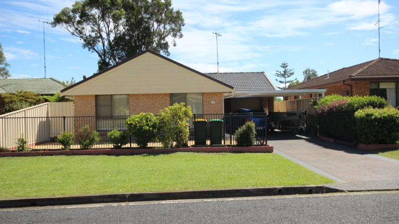 17 Blundell Avenue, Forster, NSW 2428