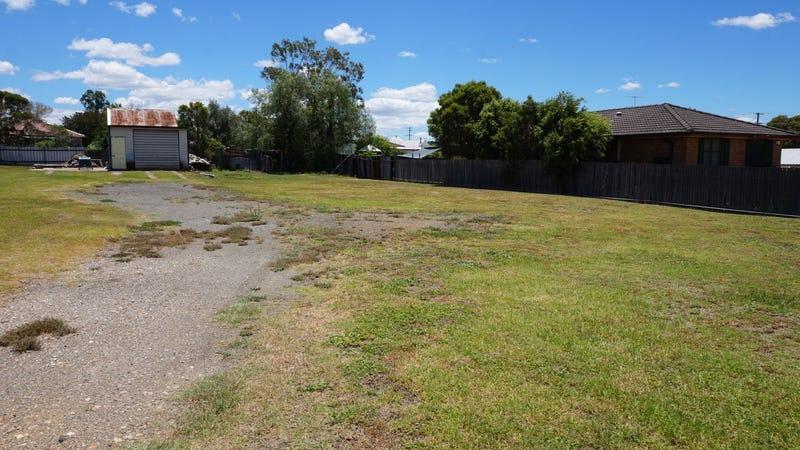 48 Church Street, East Branxton, NSW 2335