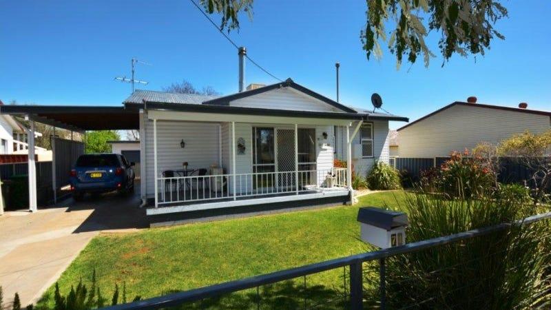 71 View Street, Gunnedah, NSW 2380