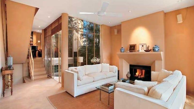 29 Thorne Street, Edgecliff, NSW 2027