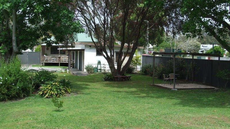 27 Dora Street, Dora Creek, NSW 2264