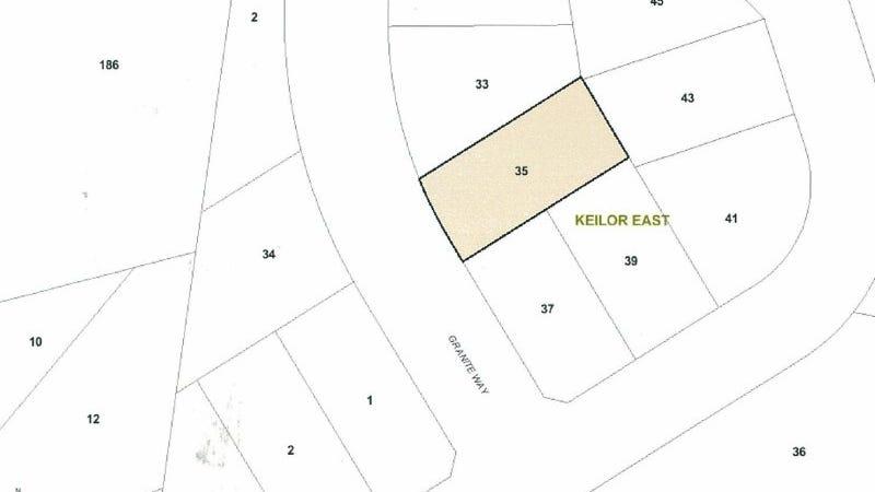 35 Granite Way, Keilor East, Vic 3033