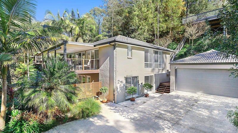 23 Gabagong Road, Horsfield Bay, NSW 2256