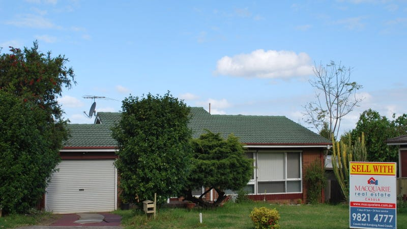 24 Pensacola Place, Casula, NSW 2170