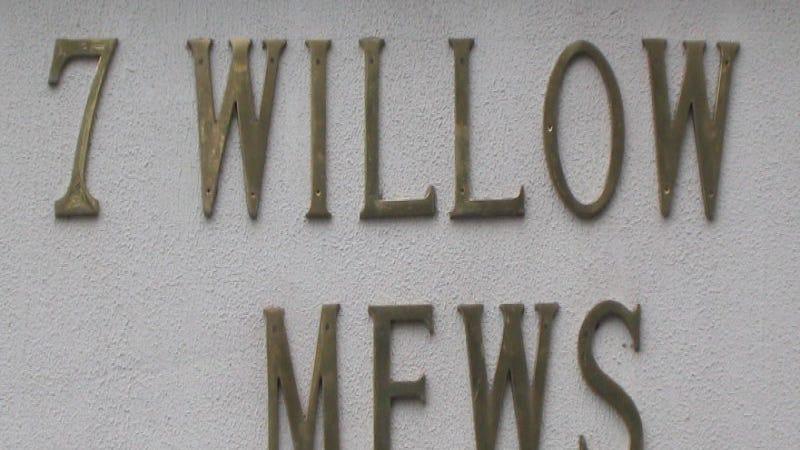 2/7 Willow Street, Essendon, Vic 3040