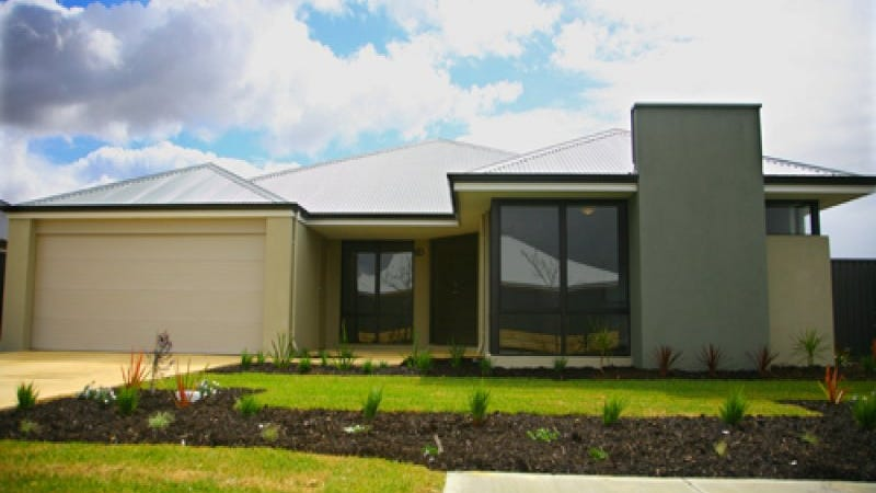 47 Demesne Circuit, Aveley, WA 6069