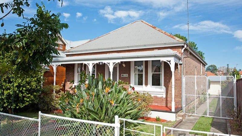 97 High Street, Carlton, NSW 2218