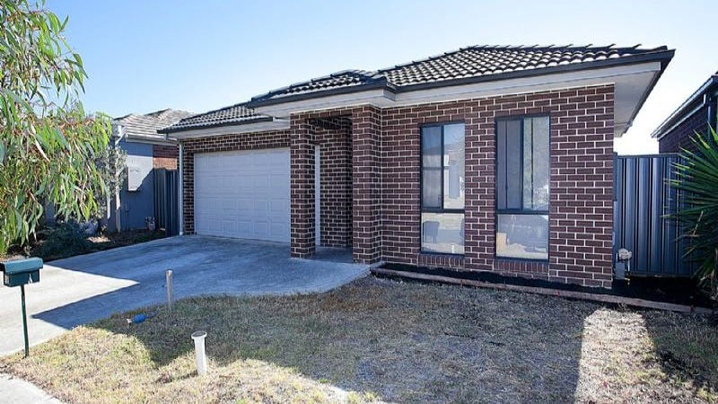 69 Oconnor Road, Deer Park, Vic 3023