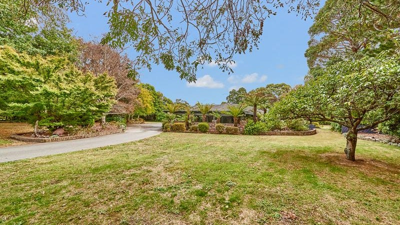 15 Waddell Road, Drouin, Vic 3818