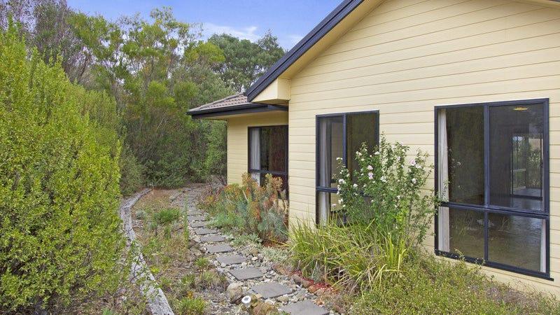 42 Ash Tree Drive, Armidale, NSW 2350