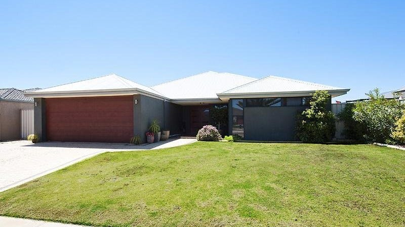 10 Surf Drive, Secret Harbour, WA 6173