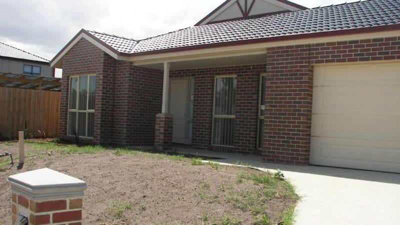 28 Ratcliffe Way, Lynbrook, Vic 3975