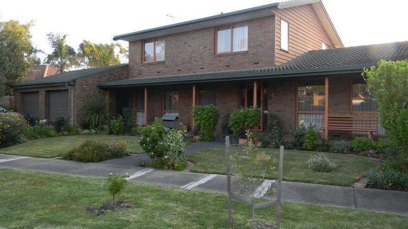 1 Armiston Grove, Altona Meadows, Vic 3028