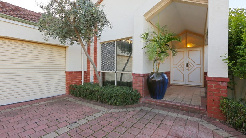 50A South Terrace, South Perth, WA 6151