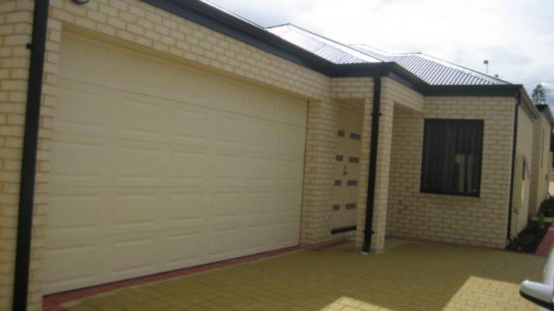 395B Flinders Street, Nollamara, WA 6061