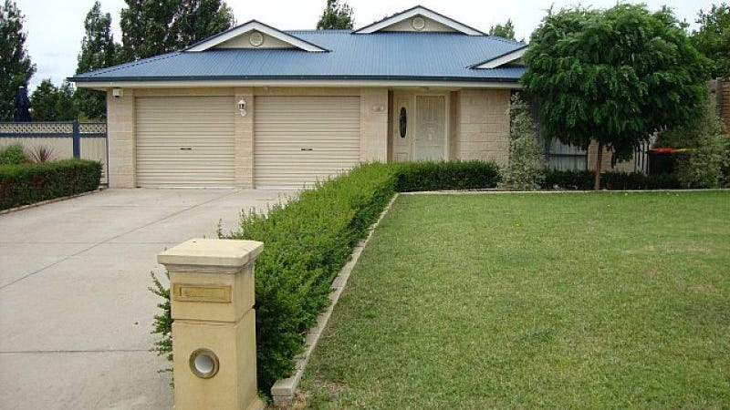 7 Cowpastures Grove, Abercrombie, NSW 2795