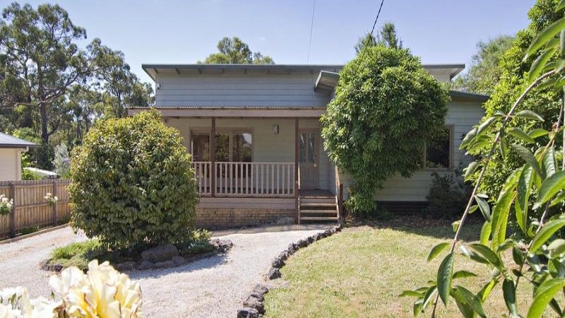 58 Stephen Avenue, Montrose, Vic 3765