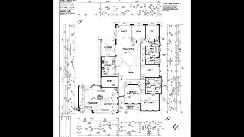 17 Tindale Crest, Aveley, WA 6069