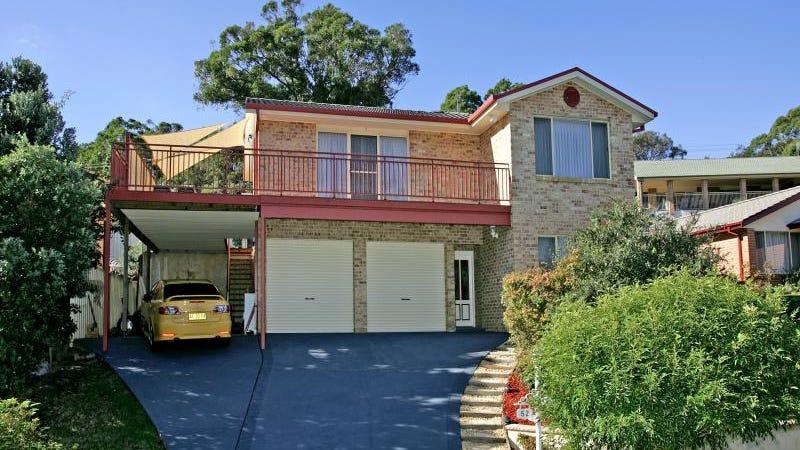 52 Morgan Avenue, Tumbi Umbi, NSW 2261