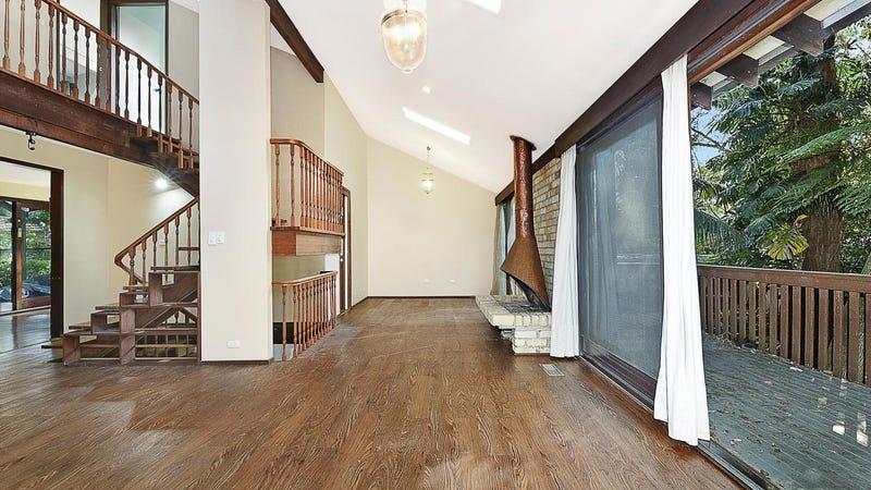 14 Peckham Avenue, Chatswood, NSW 2067