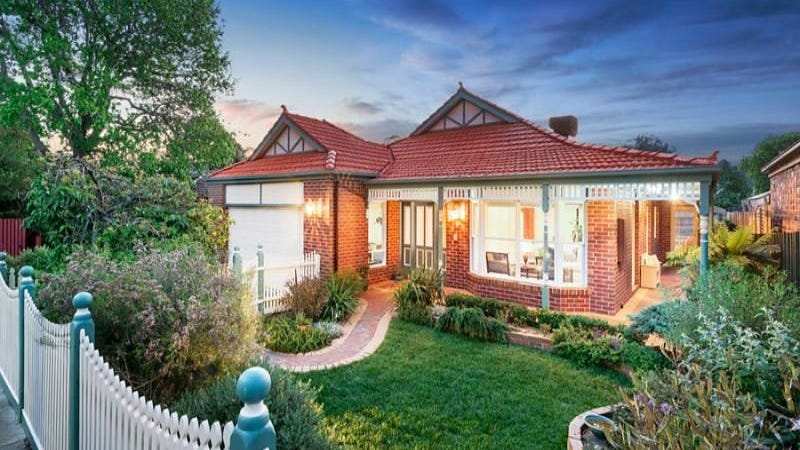 77 Scott Street, Beaumaris, Vic 3193