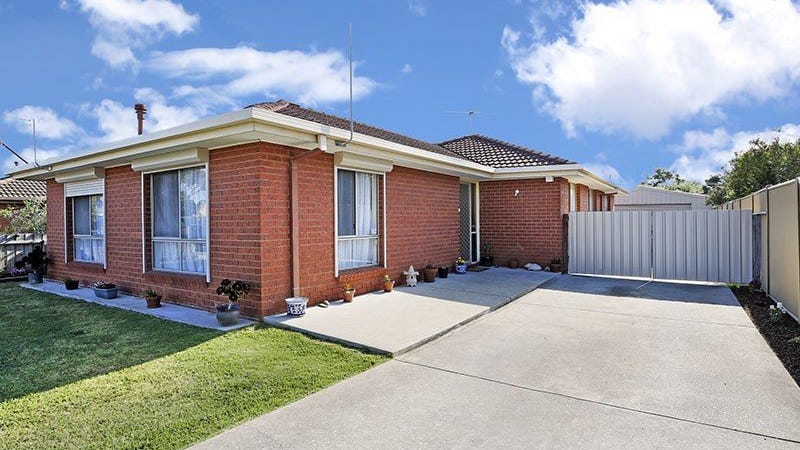 129 Princess Road, Corio, Vic 3214