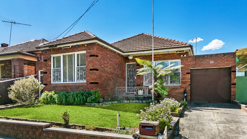 84 High Street, Carlton, NSW 2218