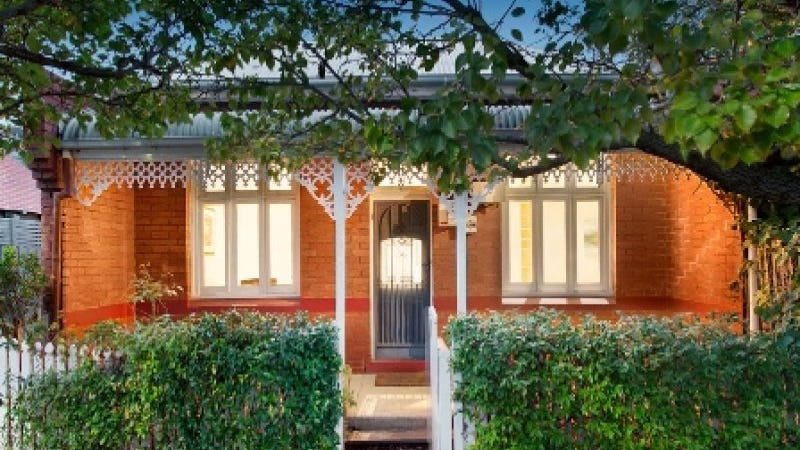 1 Cecil Place, South Melbourne, Vic 3205