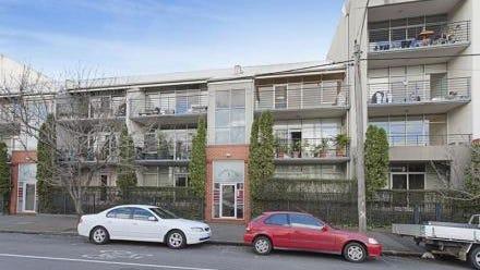 7/3 Bedford Street, North Melbourne, Vic 3051