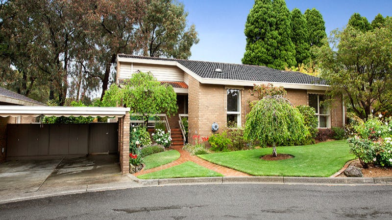42 Boardman Close, Box Hill South, Vic 3128