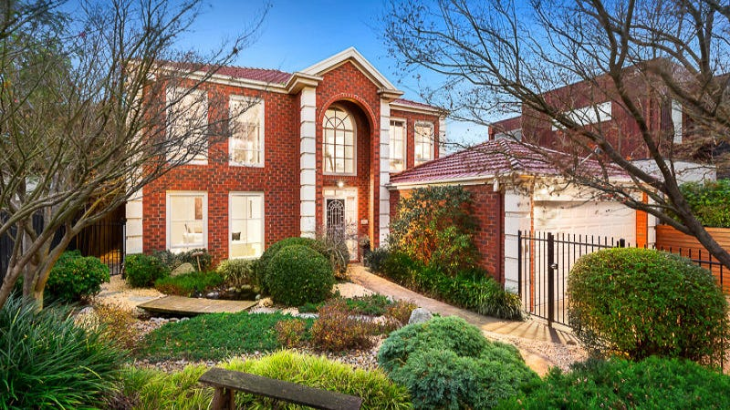 4 Wilgra Cres, Caulfield, Vic 3162